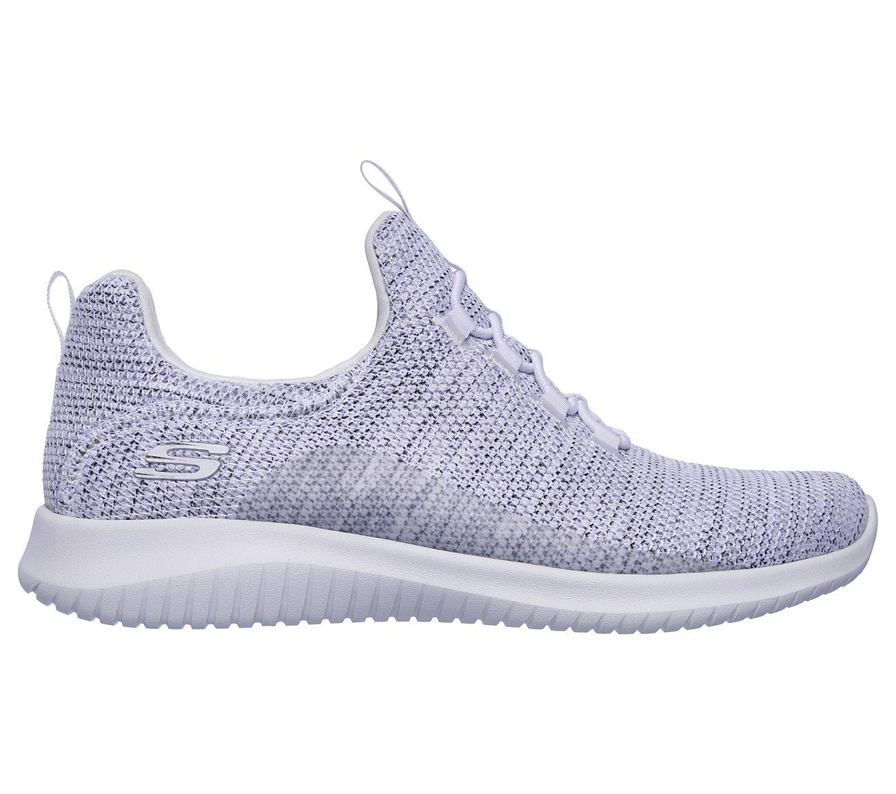 f4edf4144082 Buy SKECHERS Ultra Flex - Capsule Sport Shoes only  70.00