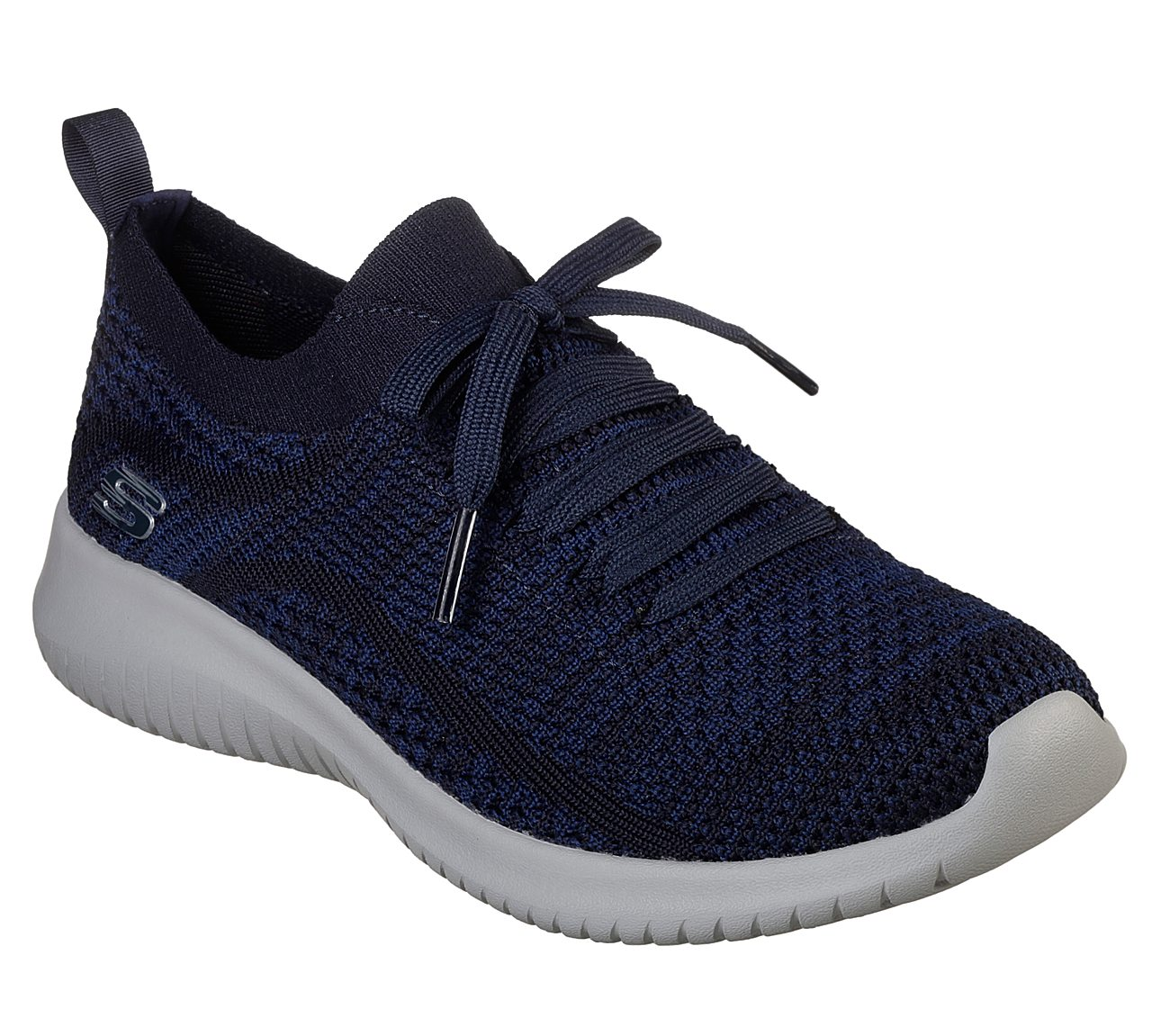 Statements Sport Shoes Only $65.00