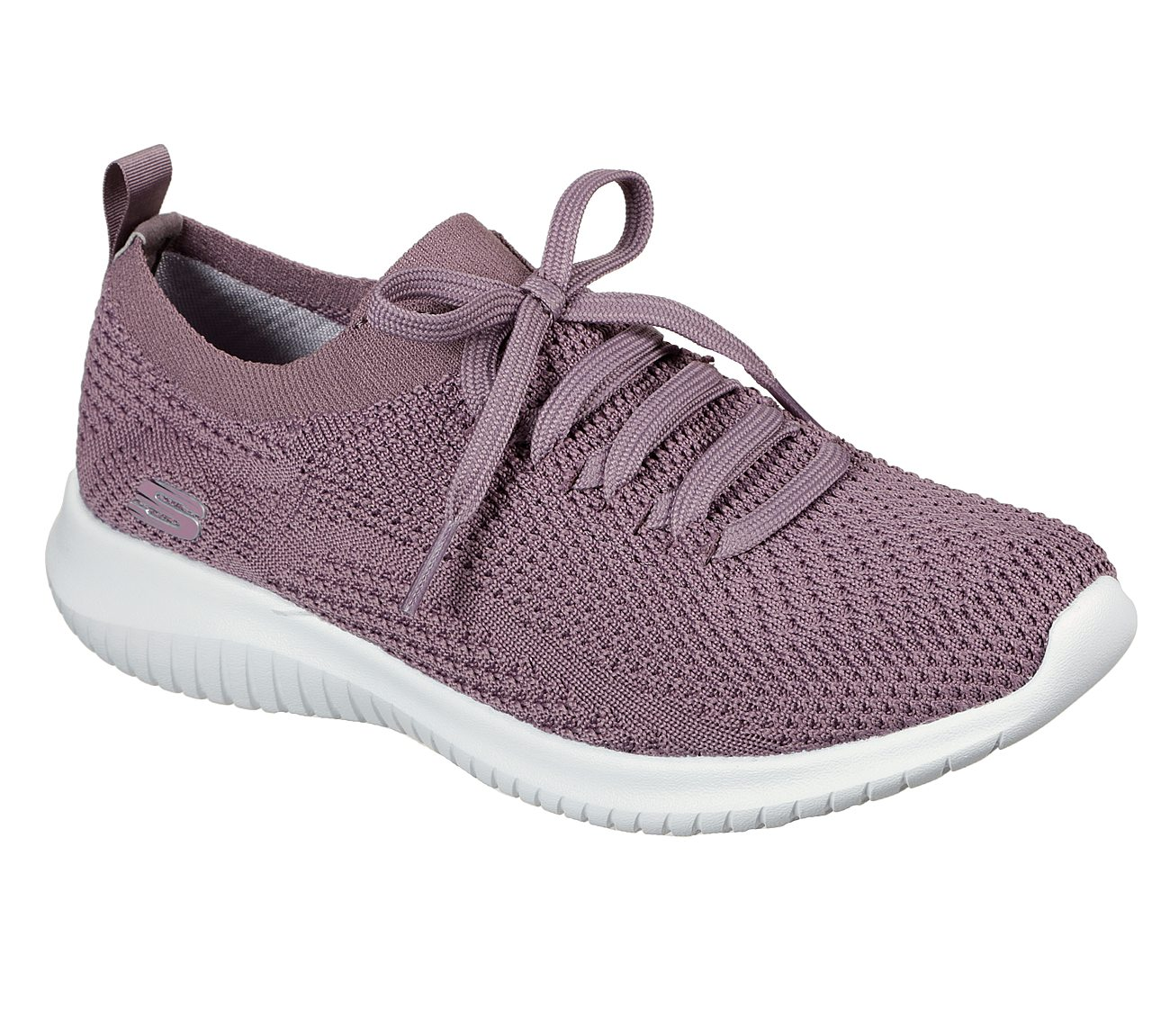 c7551686e130 Buy SKECHERS Ultra Flex - Statements SKECHERS Sport Shoes only £63.00