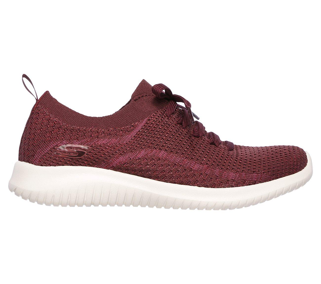 d460b2401b78a Buy SKECHERS Ultra Flex Sport Shoes only $65.00