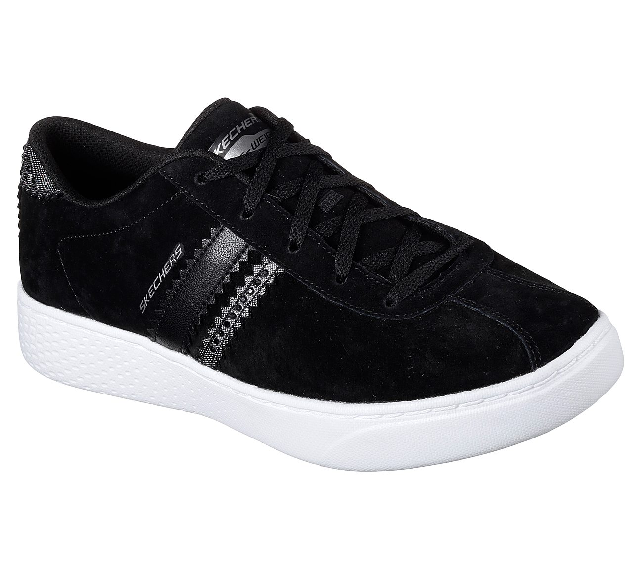 c2848af3616a Buy SKECHERS Super Cup - New Concept Sport Shoes only  70.00