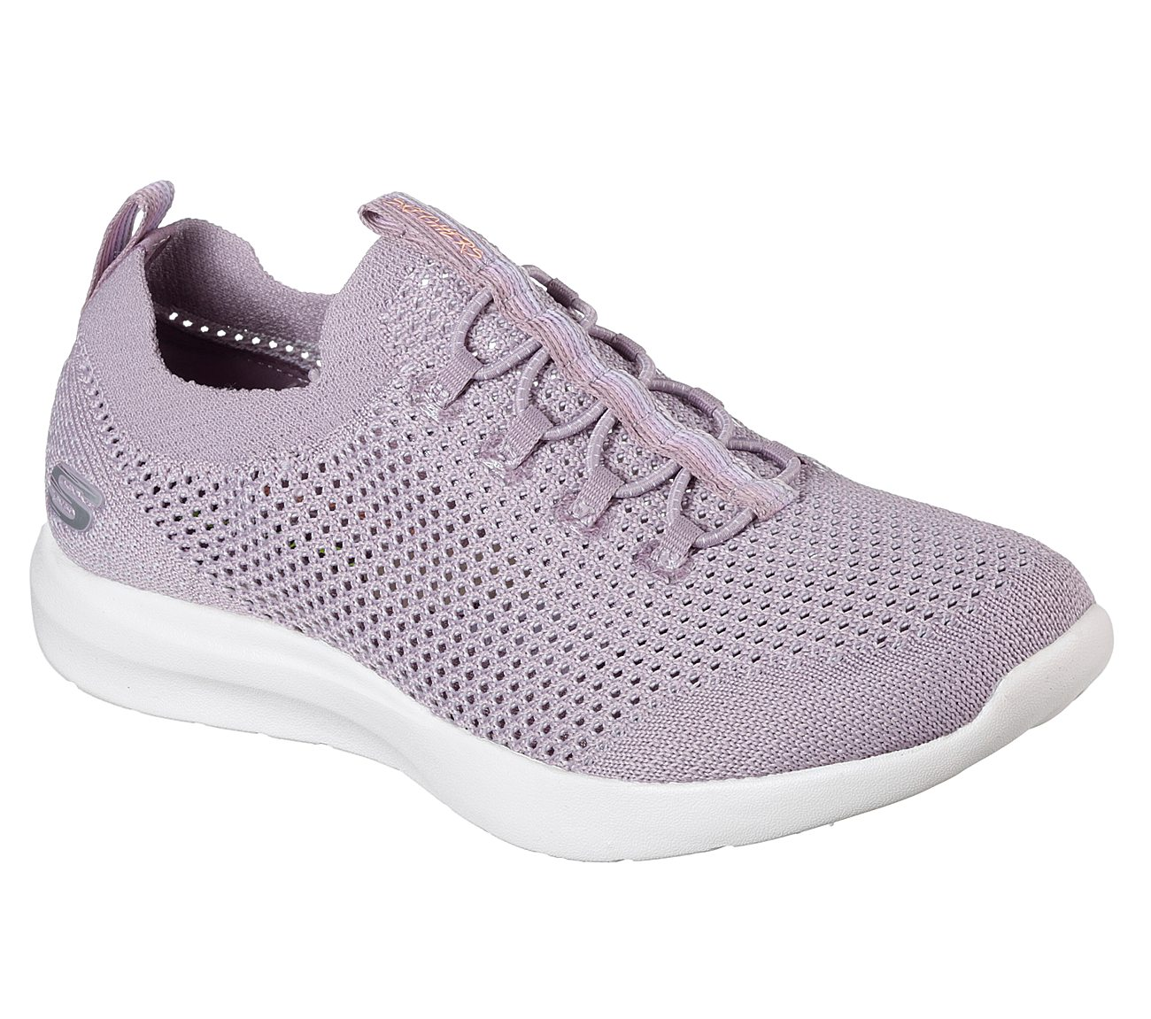 buy cheap wholesale price Women's Comfort Air - Just a Lil Knit buy cheap get authentic collections cheap online 7K2IT39