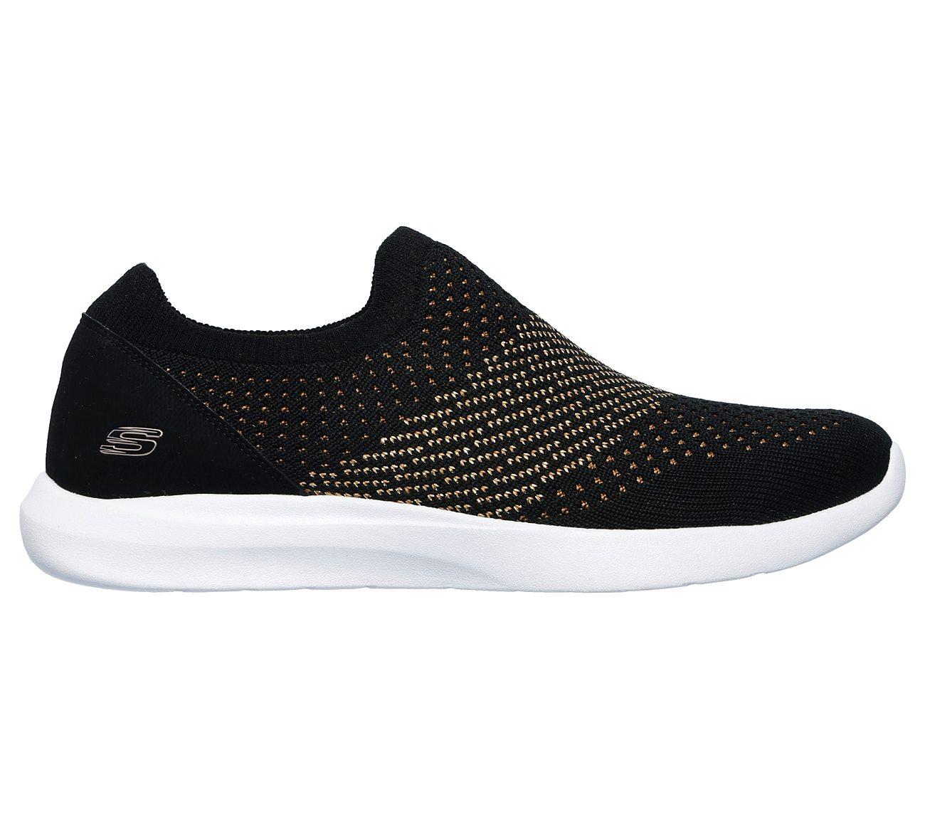 sketcher shoes 8
