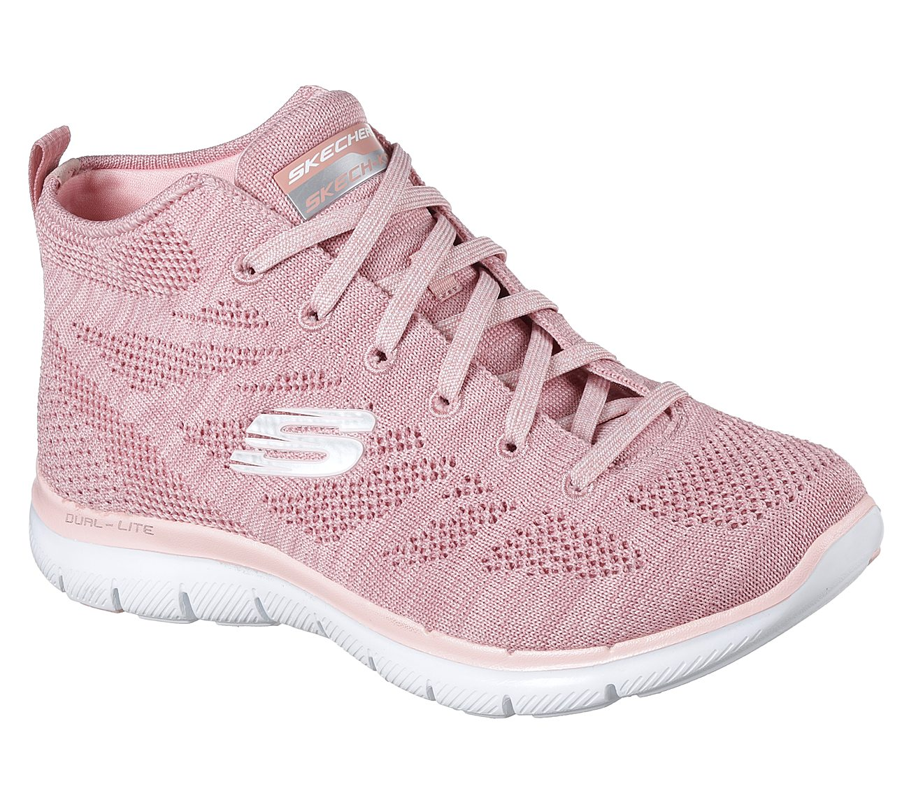 skechers flex appeal womens for sale