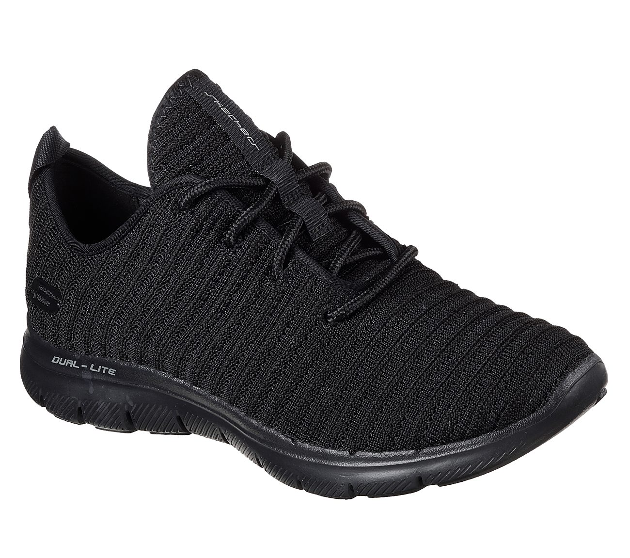 Buy SKECHERS Flex Appeal 2.0 - Estates