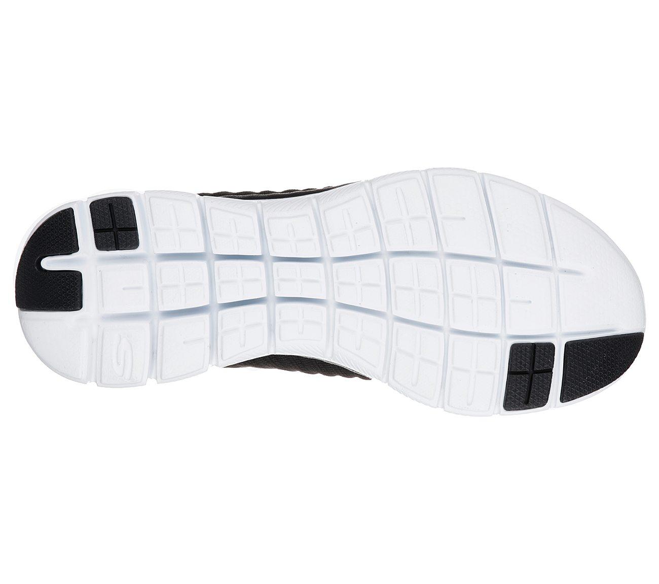 bd38029f44e Buy SKECHERS Flex Appeal 2.0 - Estates Flex Appeal Shoes only £64.00