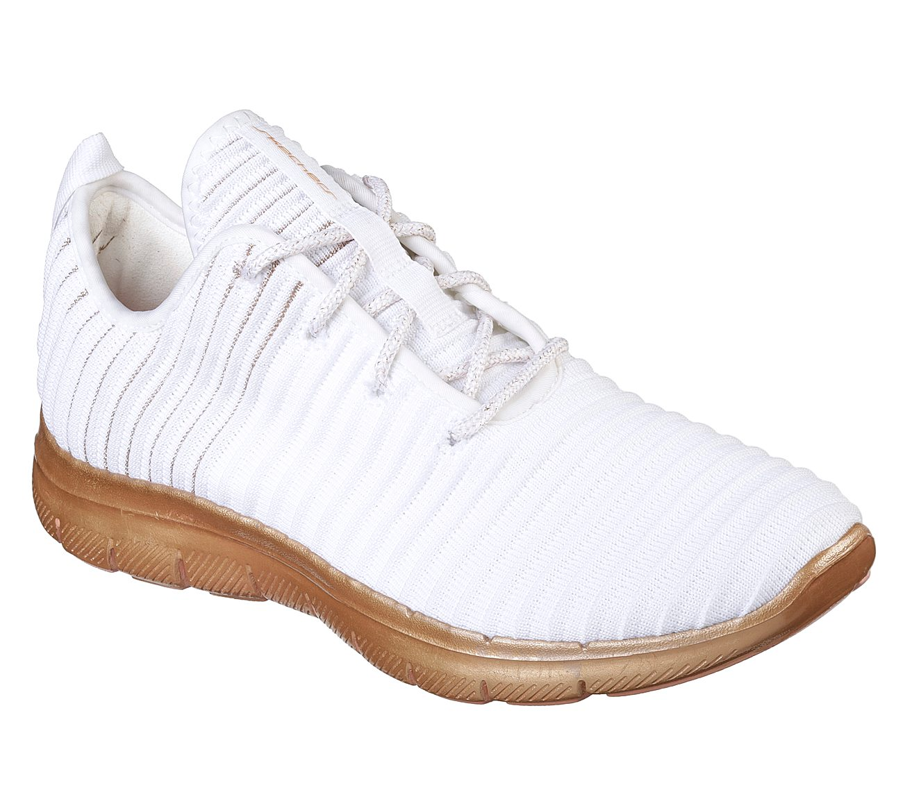 Buy SKECHERS Flex Appeal 2.0 - Chroma