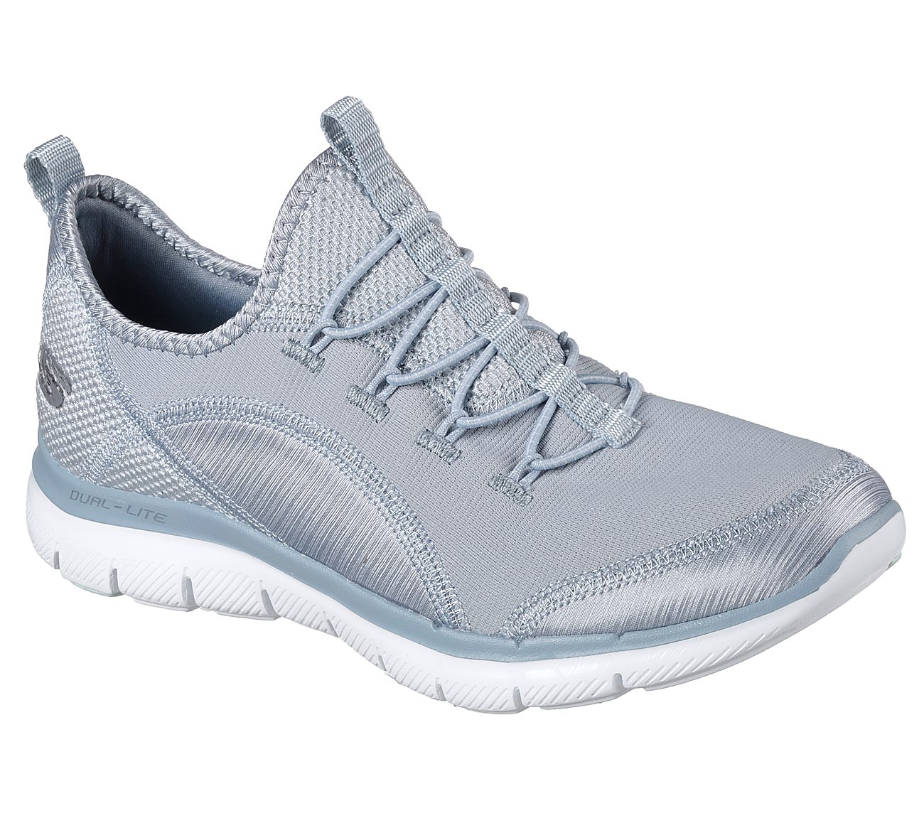 Buy SKECHERS Flex Appeal 2.0 - Mixed