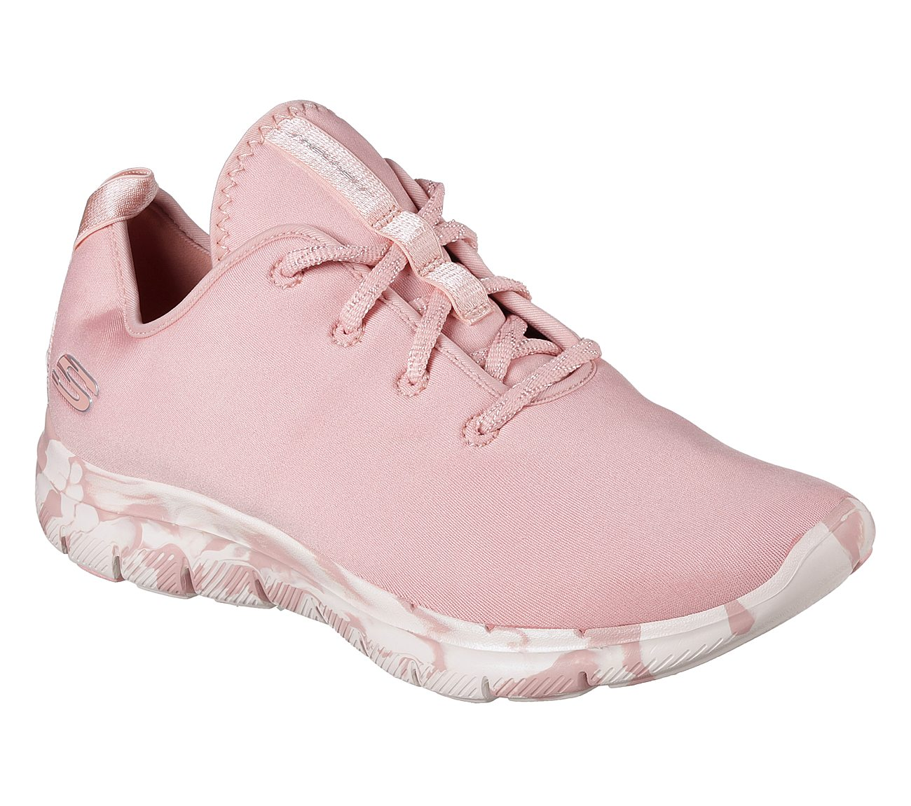 Buy SKECHERS Flex Appeal 2.0 - Last