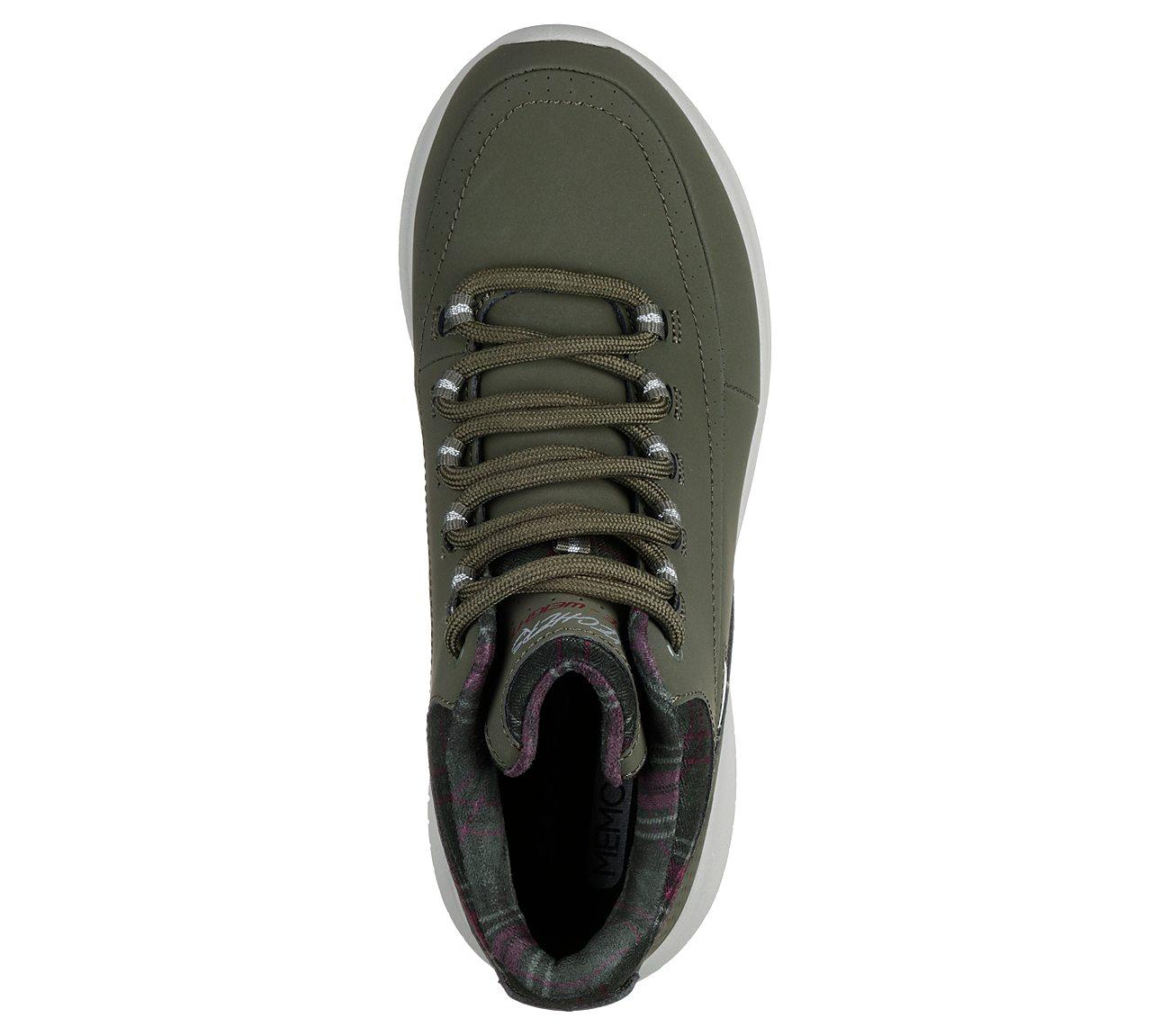 14fddb7dcf8e Buy SKECHERS Ultra Flex - Just Chill SKECHERS Sport Shoes only £69.00