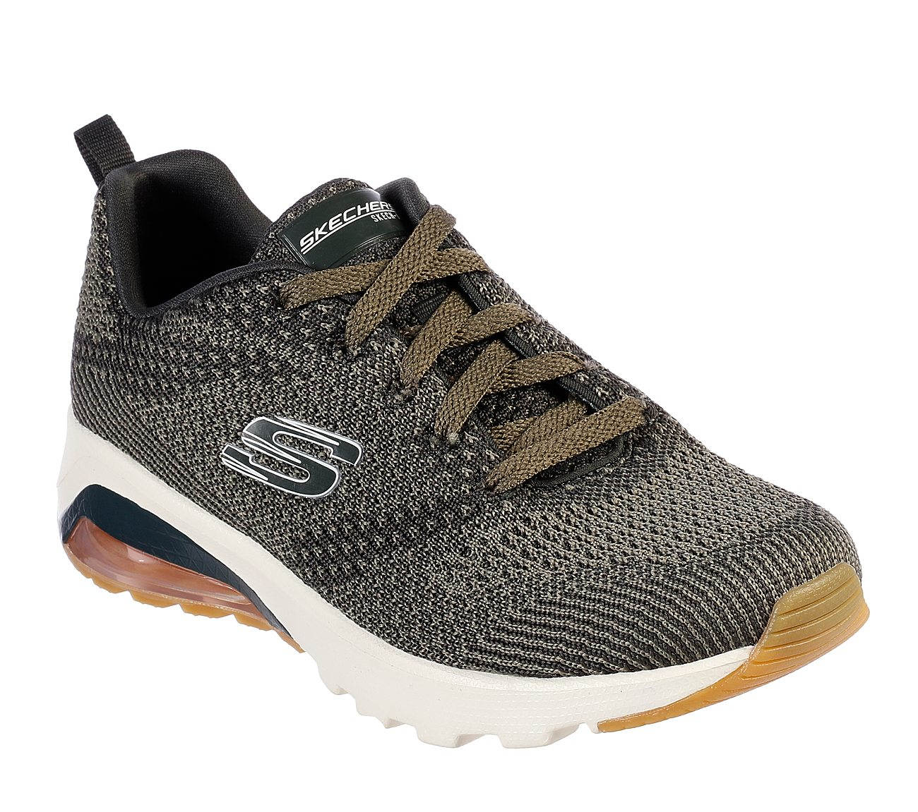 superior quality promo code best shoes Skech-Air Extreme - Not Alone