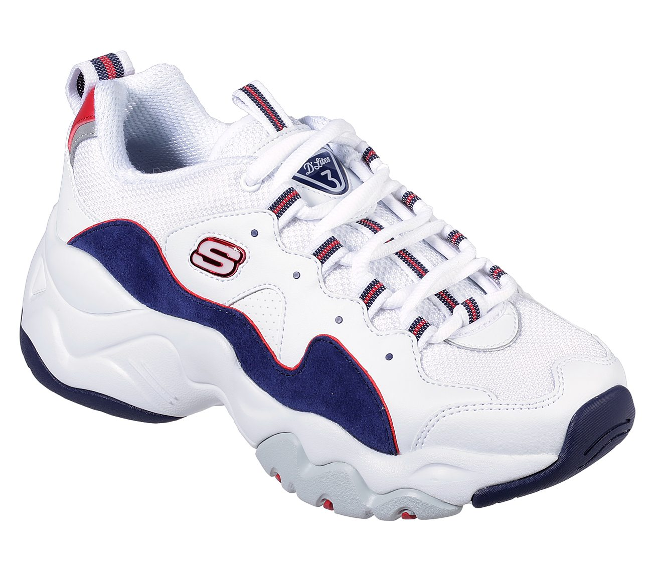 buy skechers trainers