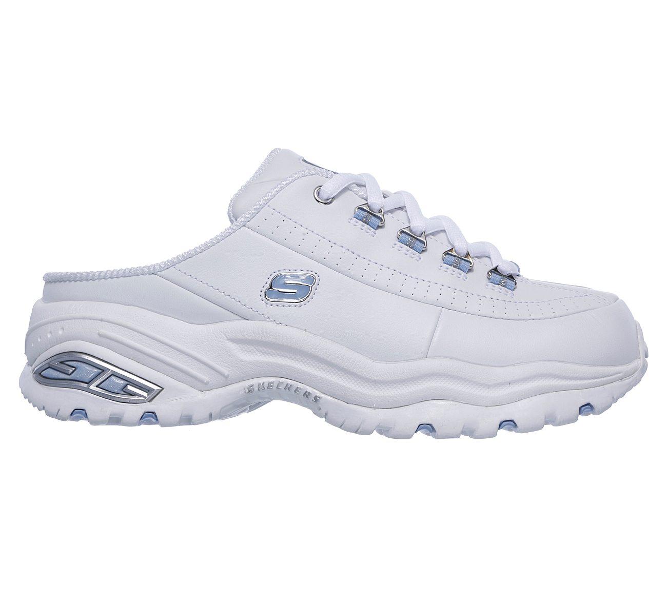 skechers premium shoes