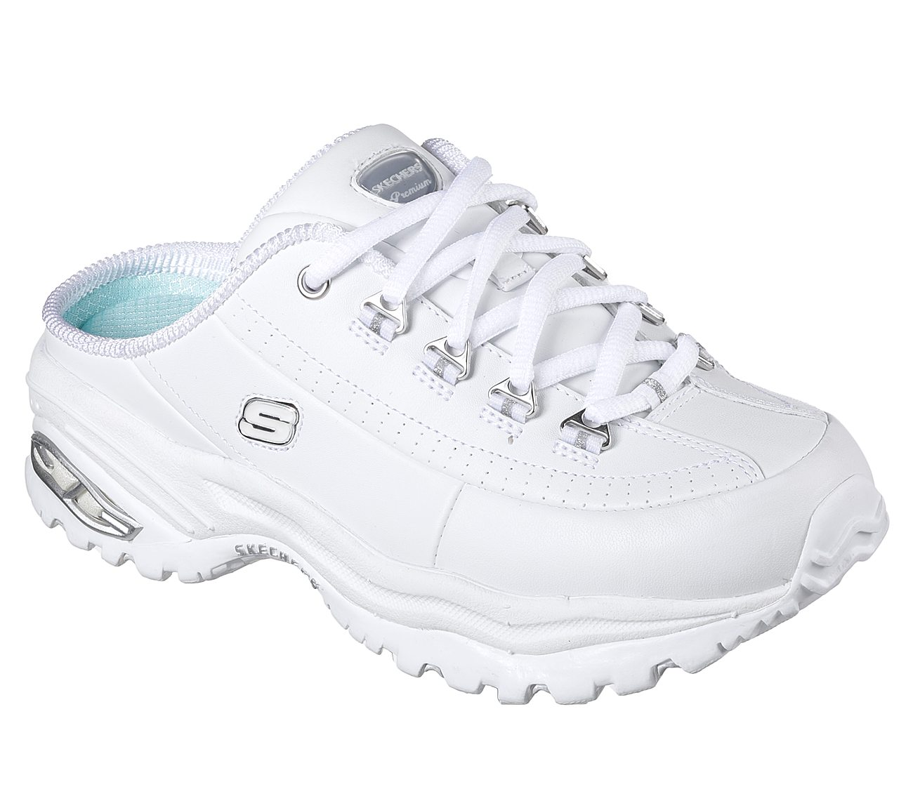 skechers premium sneakers
