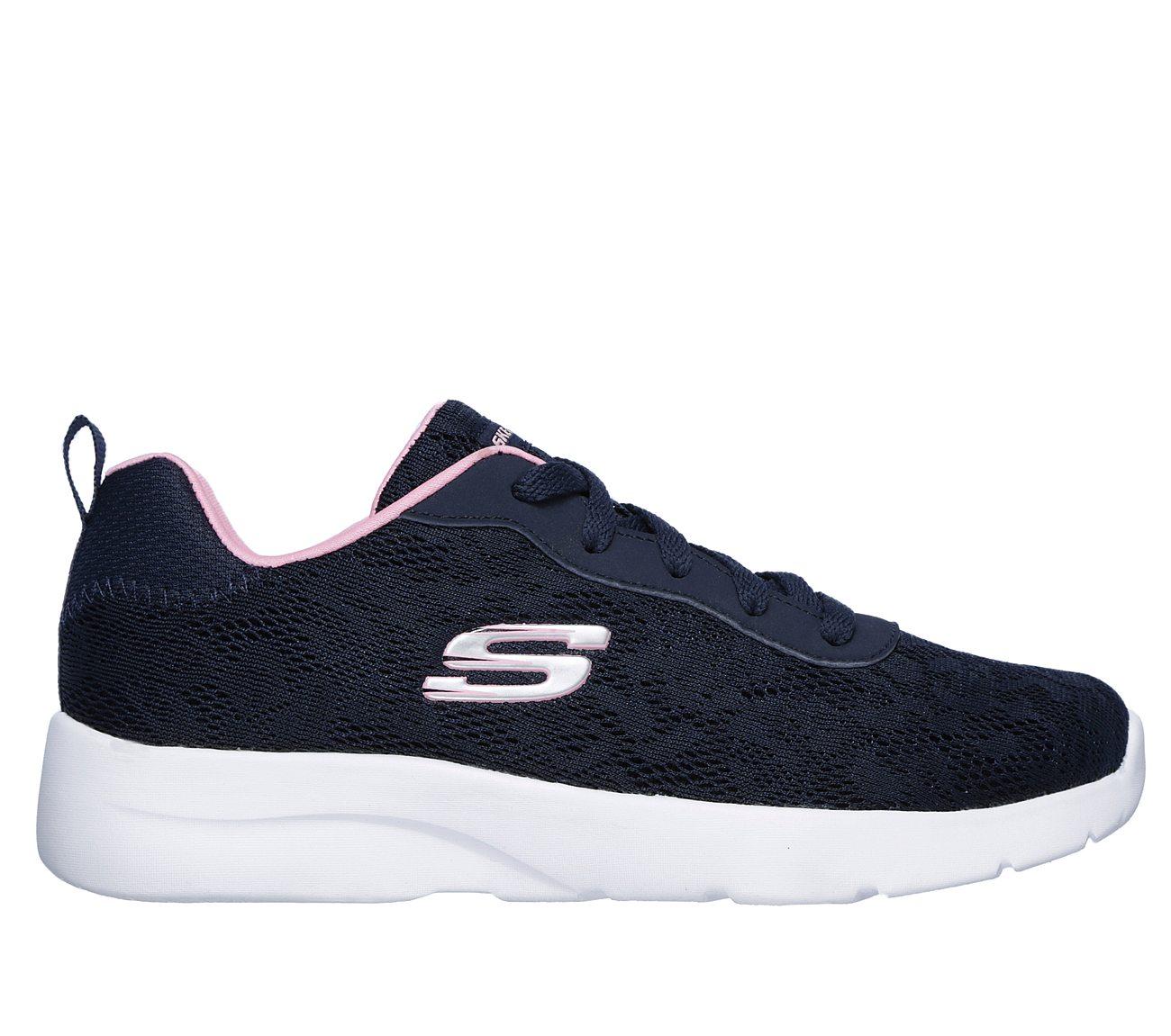 Buy SKECHERS Dynamight 2.0 Homespun SKECHERS Sport Shoes
