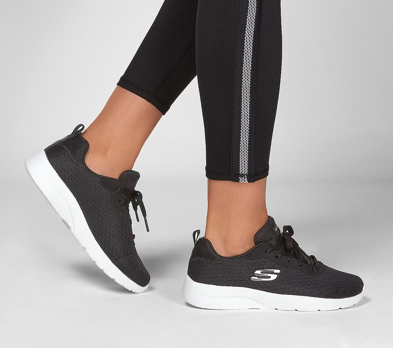 bd188b7e9219dc Buy SKECHERS Dynamight 2.0 - Eye to Eye Sport Shoes only $46.00