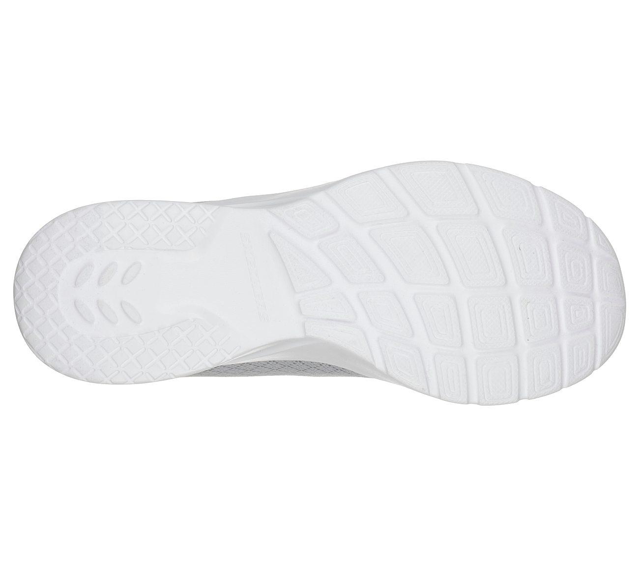 T Baskets Chaussures Dynamight Pour oeil Sport Des Oeil Acheter 0IRxqSna