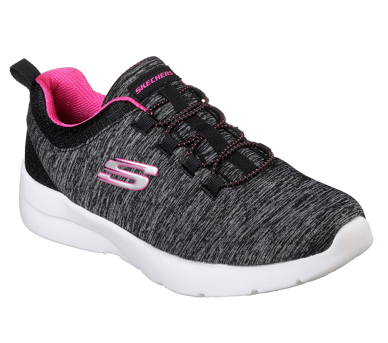 Womens Skechers Dynamight Trainers