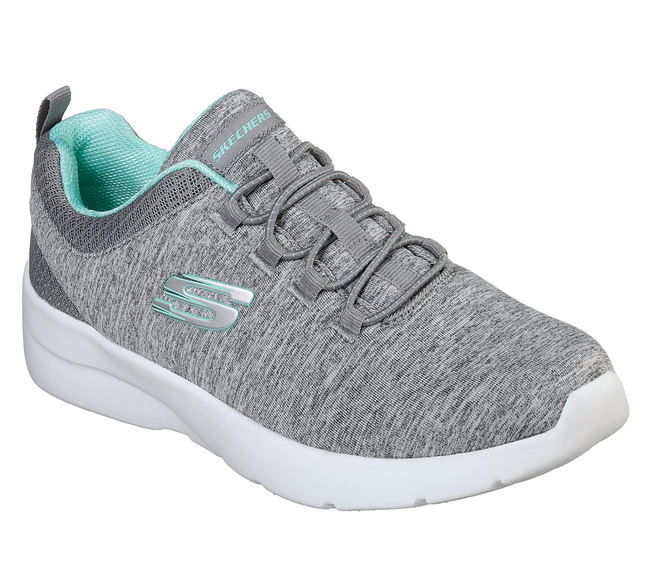 483fa12ceb284a Buy SKECHERS Dynamight 2.0 - In a Flash SKECHERS Sport Shoes only £54.00