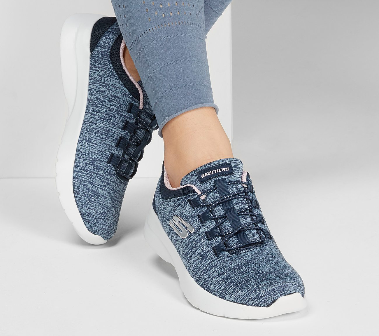 03c4003166afb Buy SKECHERS Dynamight 2.0 - In a Flash Sport Shoes only $55.00