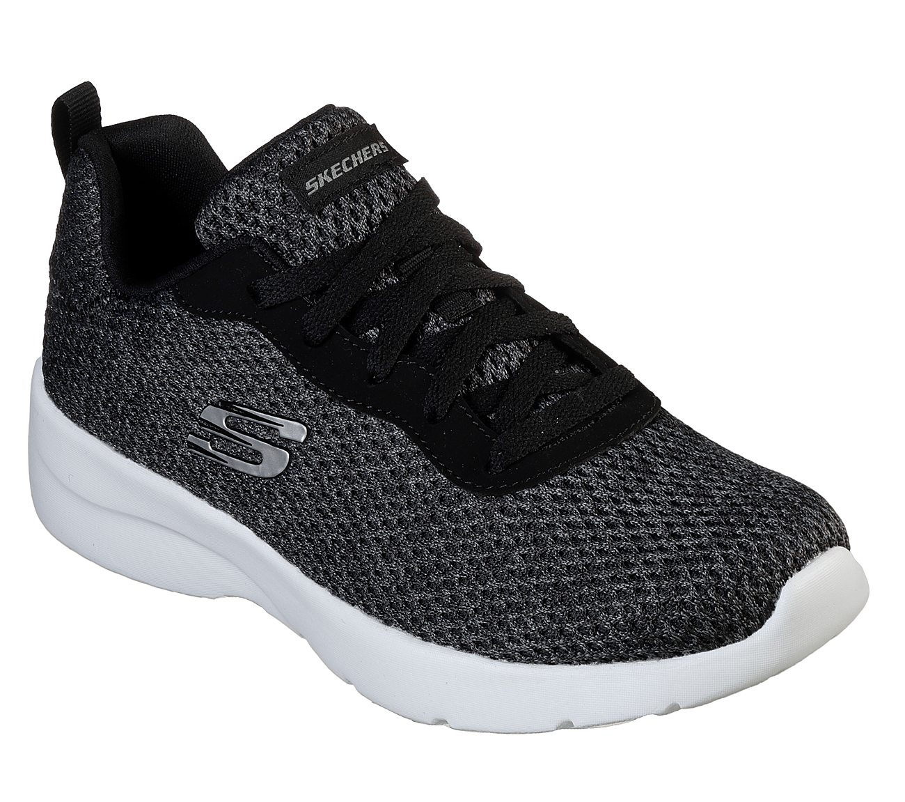 Buy SKECHERS Dynamight 2.0 - Quick