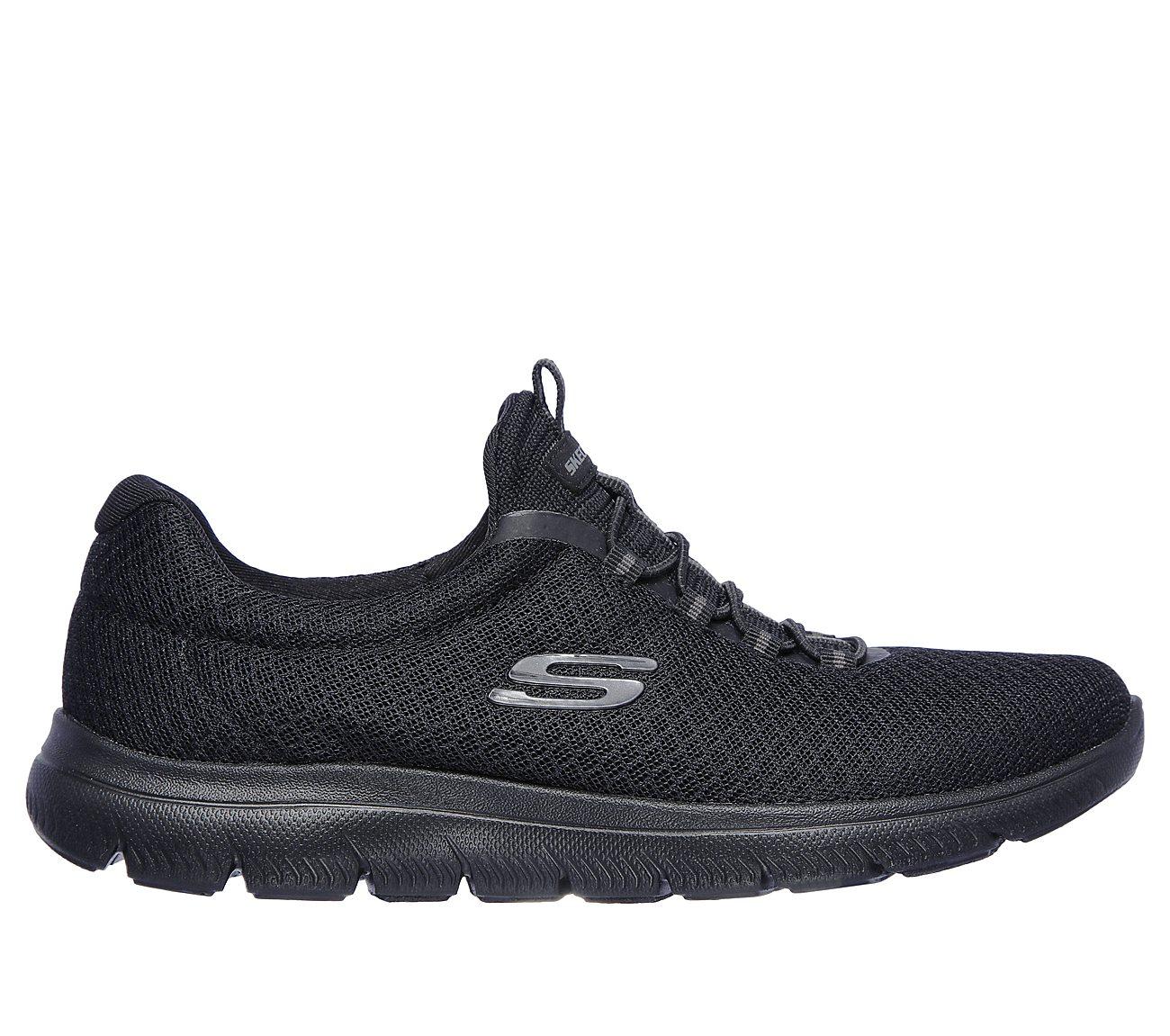 Buy SKECHERS Summits SKECHERS Sport Shoes