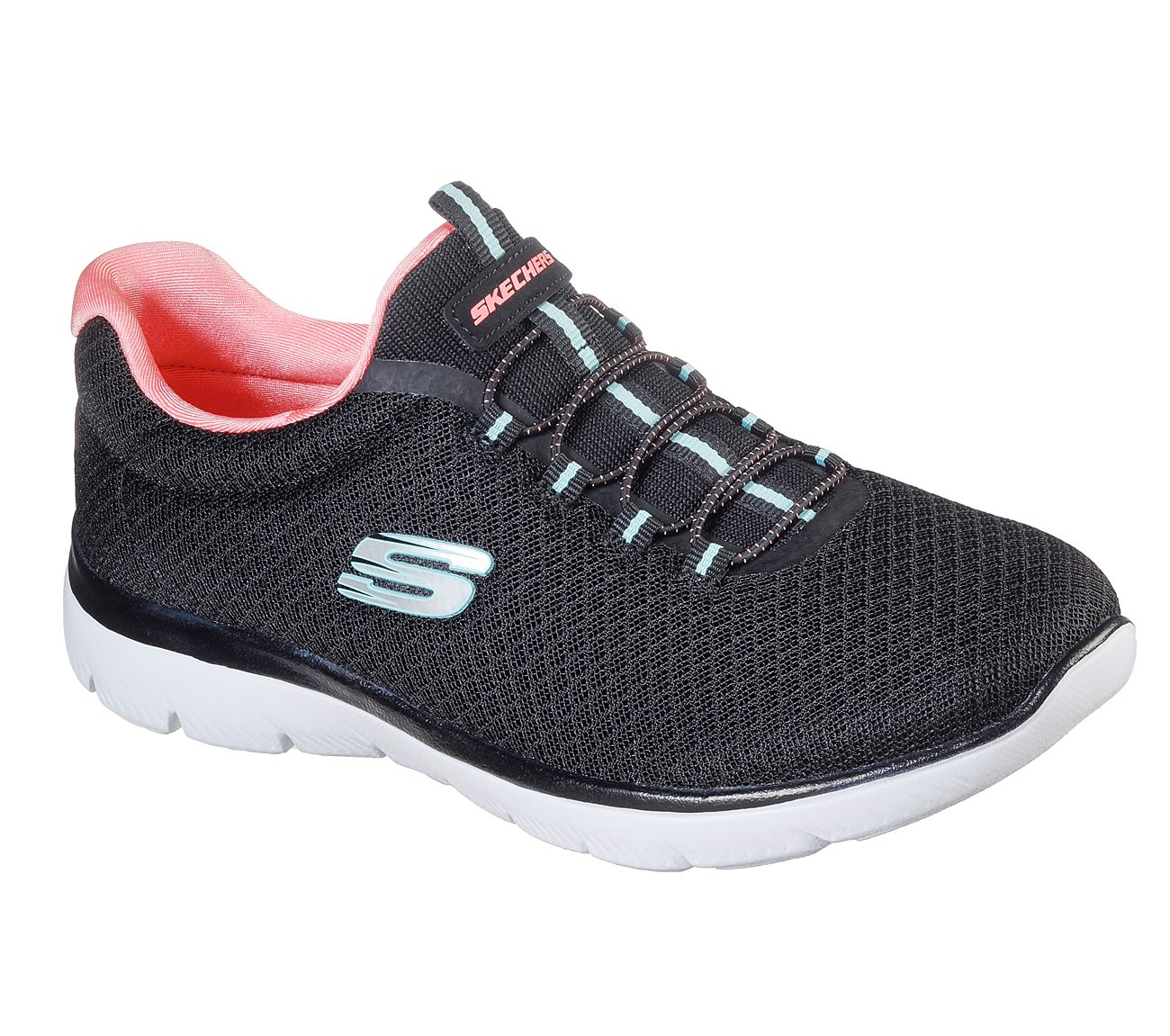 2e6d235882e9 Buy SKECHERS Summits Sport Shoes only  55.00