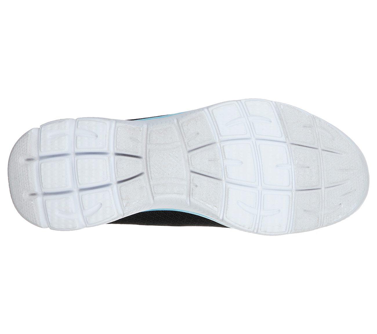 zapatillas balonmano mizuno hombre amazon ofertas baratas usa