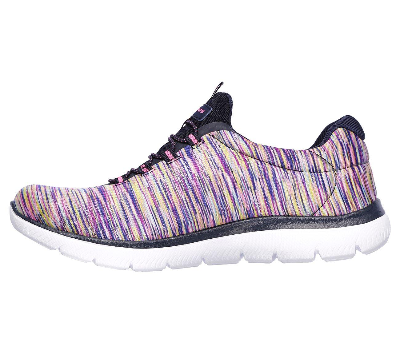 0009cb7c2e7e Buy SKECHERS Summits - Light Dreaming Sport Shoes only  55.00