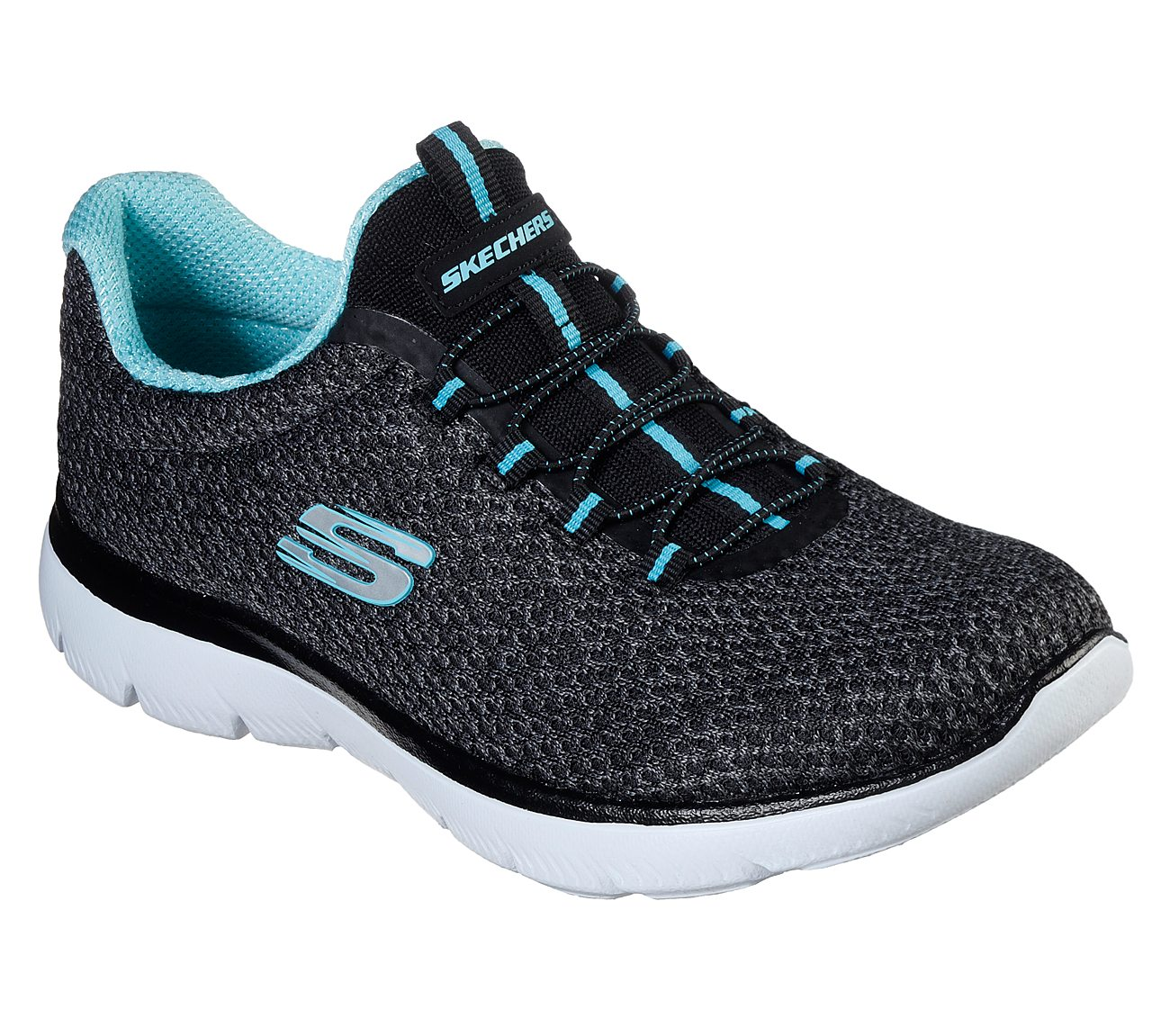 sketcher shoes for sale Sale,up to 71% DiscountsDiscounts