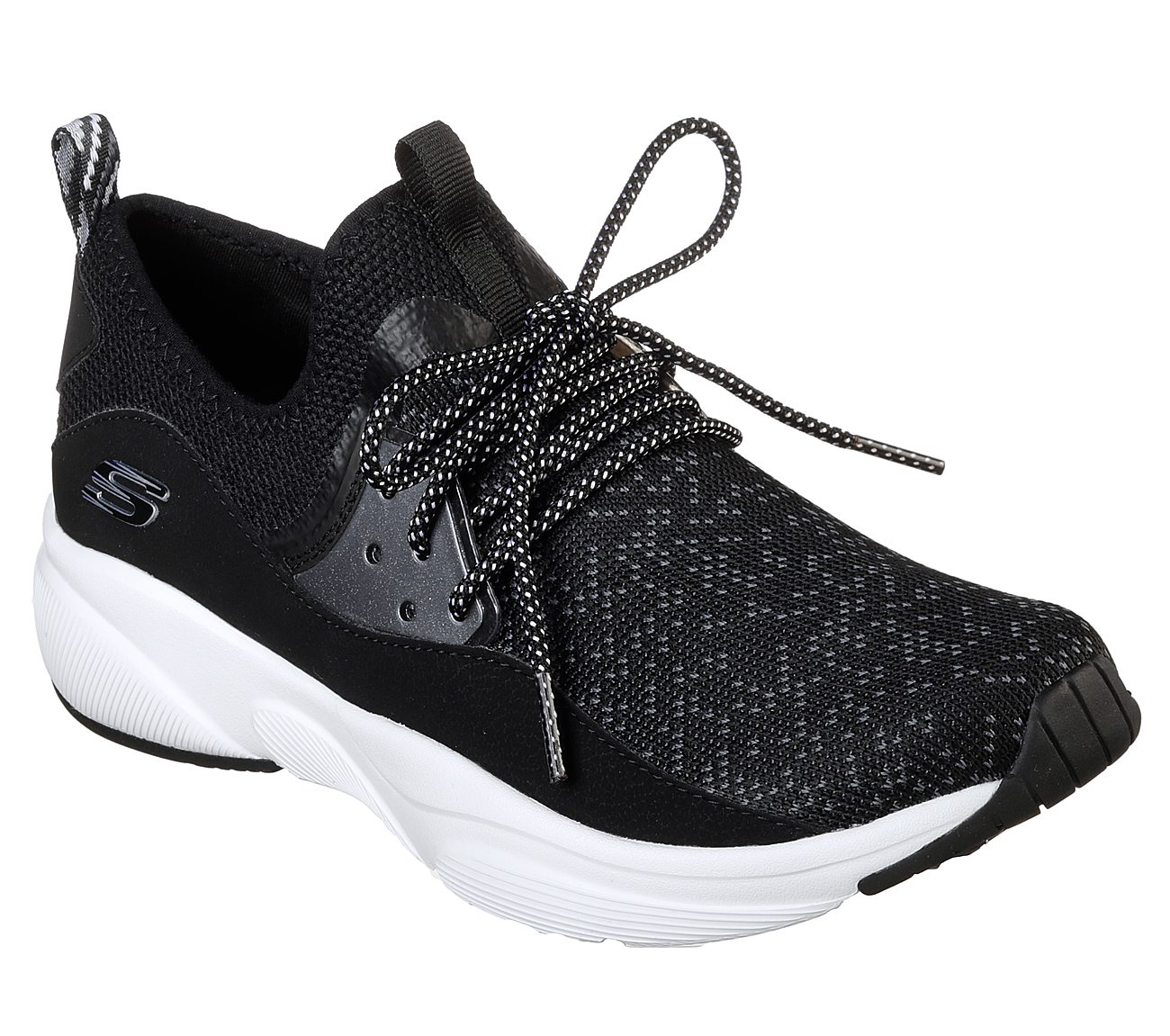 3282f3158c5a Buy SKECHERS Meridian SKECHERS Sport Shoes only £64.00