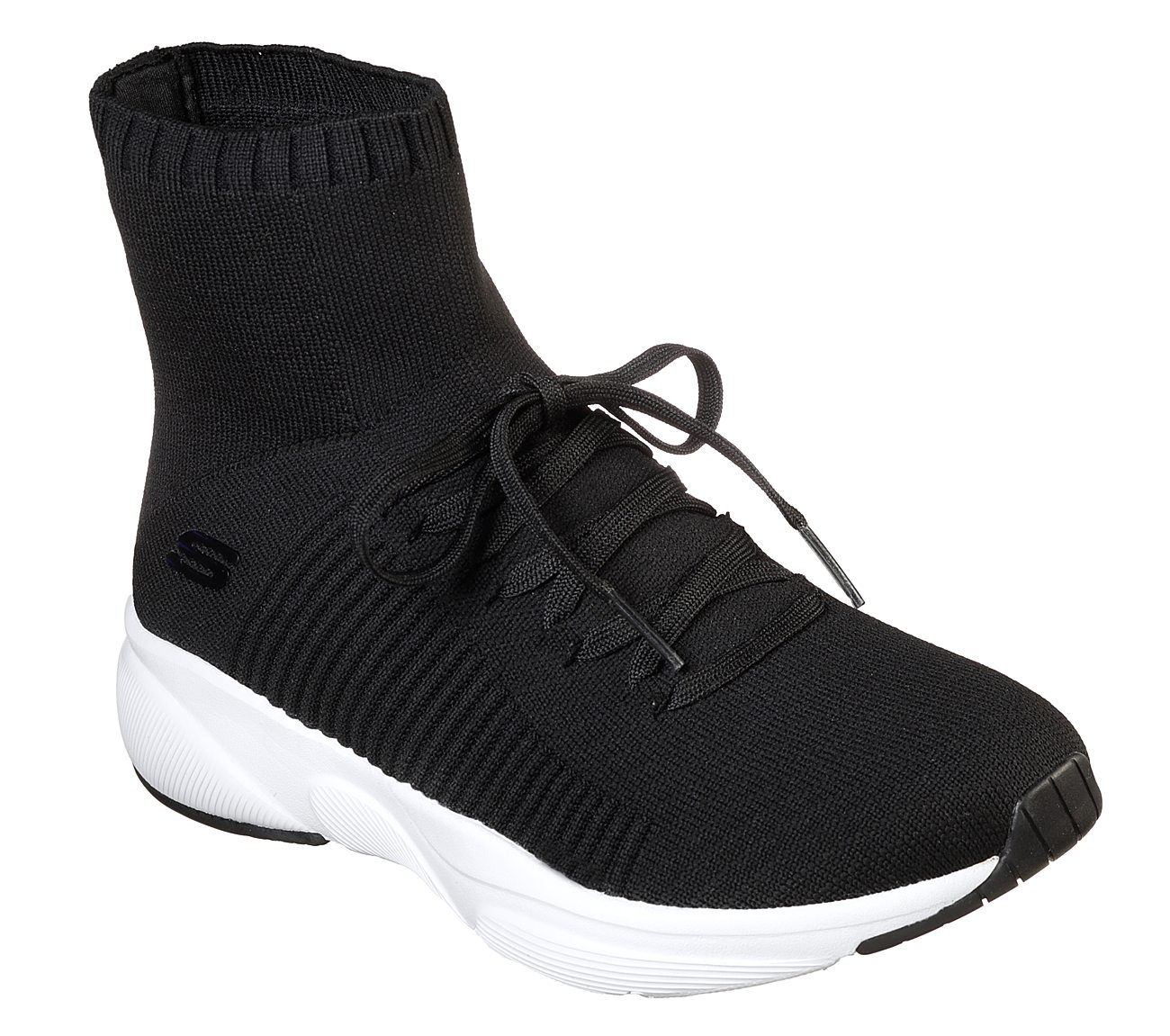 81df56f25479 Buy SKECHERS Meridian - Montae Sport Shoes only  65.00