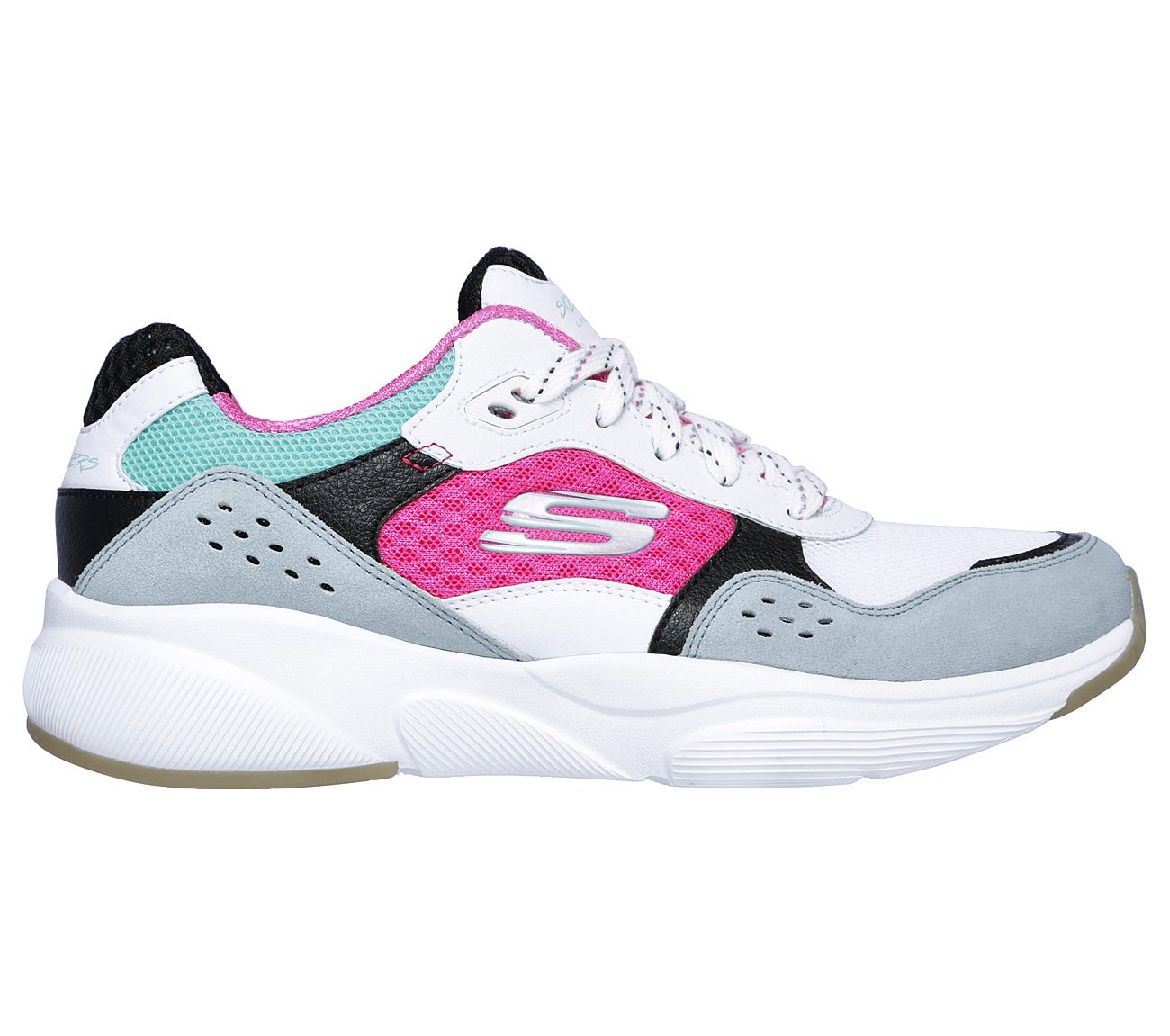 Cerdo Chapoteo tipo  Buy SKECHERS Meridian - Charted SKECHERS Sport Shoes