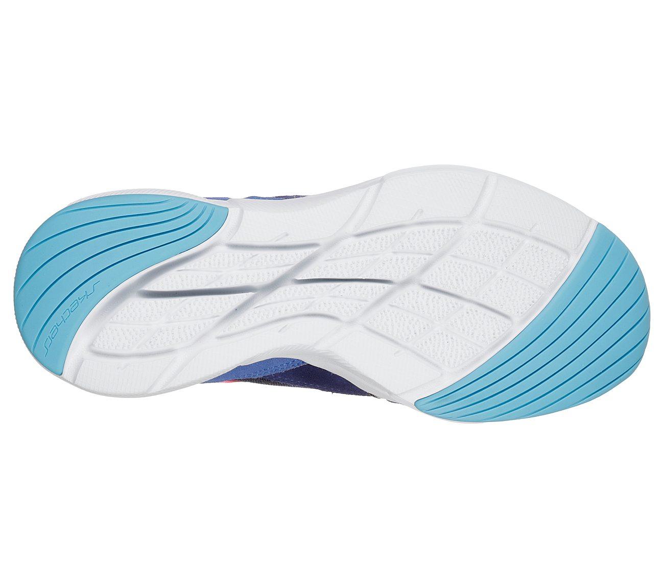 100e271d6aeaa Buy SKECHERS Meridian - No Worries Sport Shoes only 70