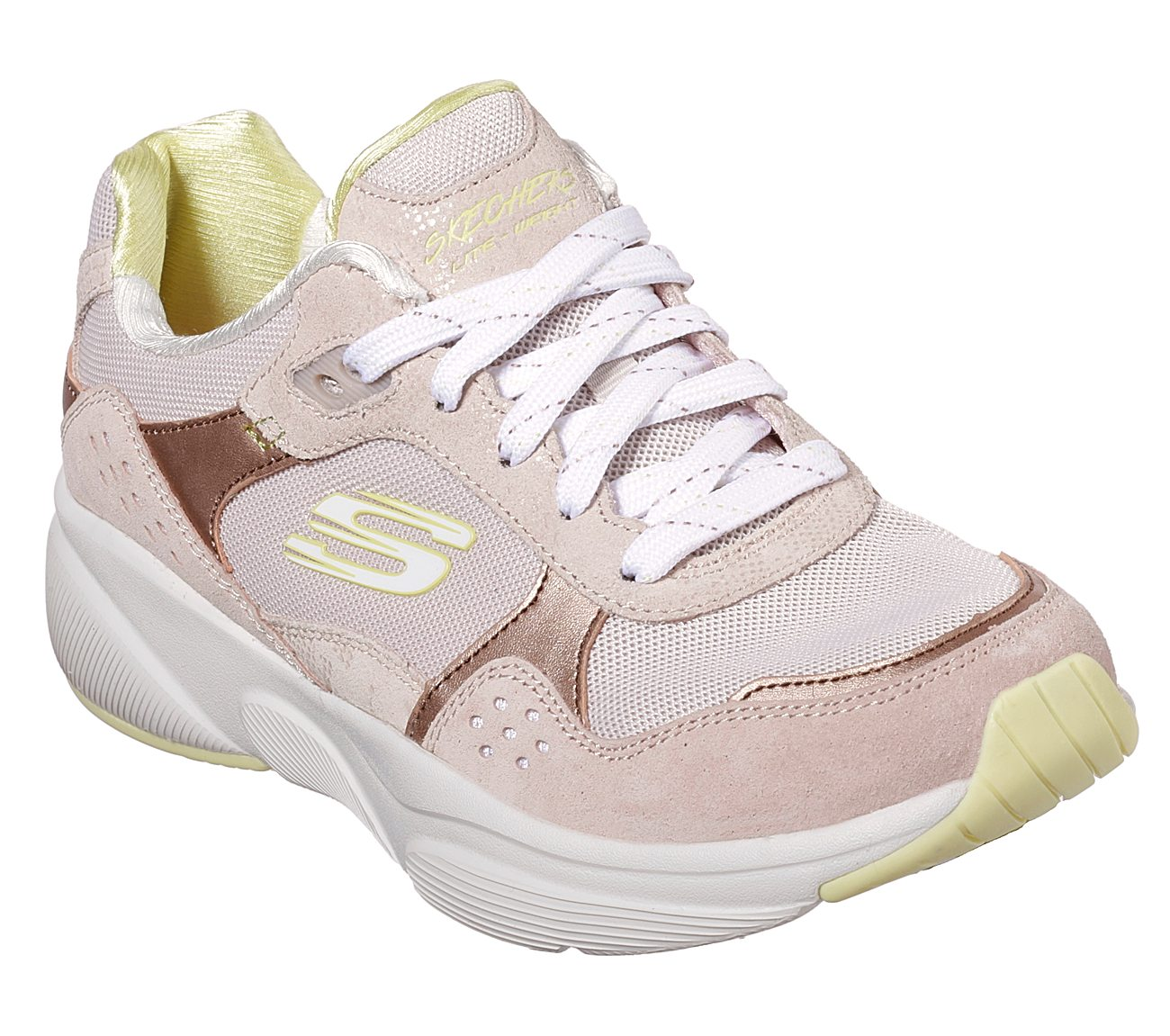 fd16622cf756 Buy SKECHERS Meridian - No Worries Walking Shoes Shoes only  70.00