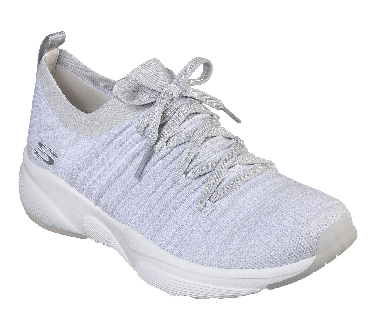 7af4c9e78f33 Buy SKECHERS Meridian Sport Shoes only  70.00
