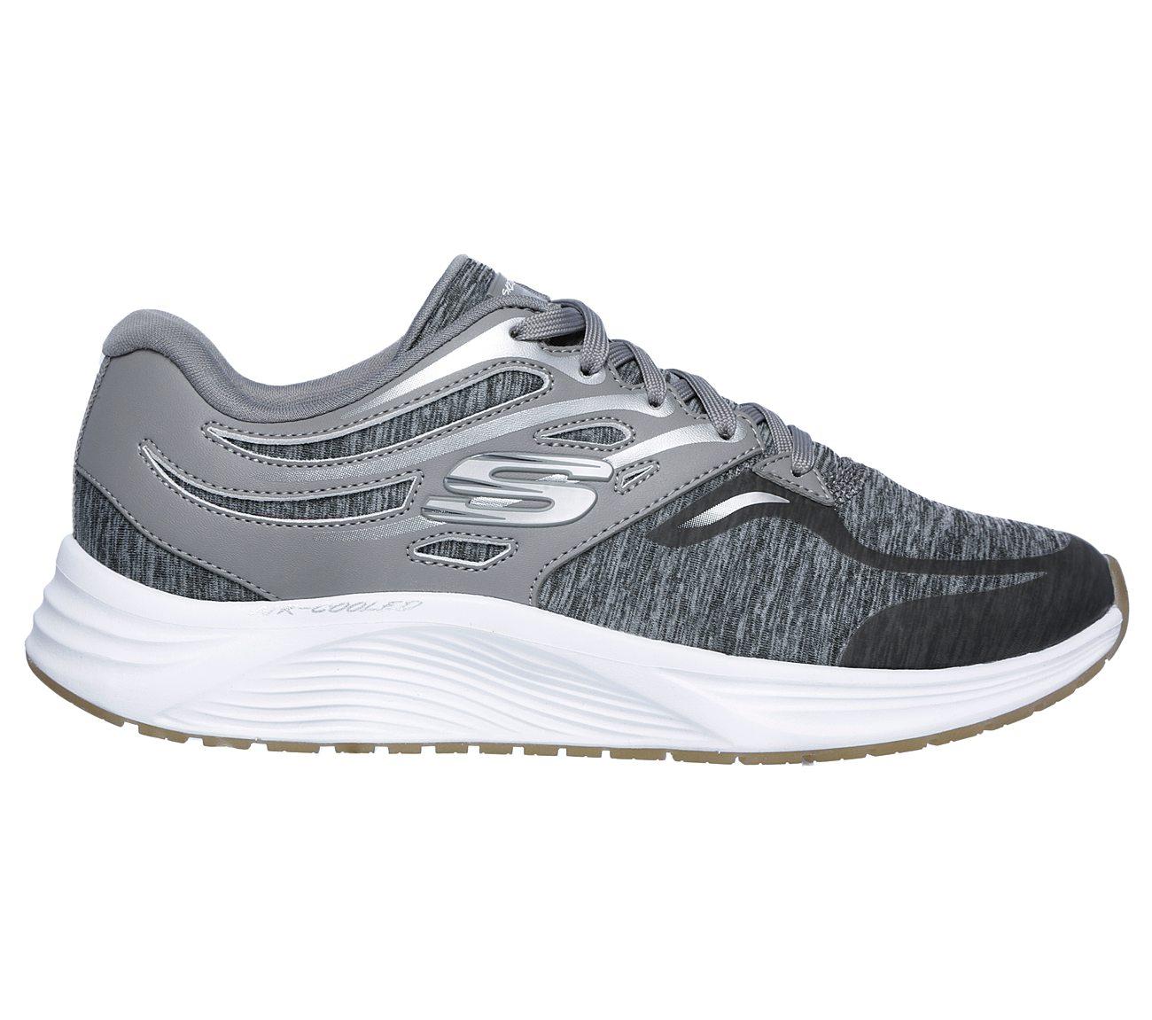 SKECHERS Skyline - Dashin Thru Sport Shoes