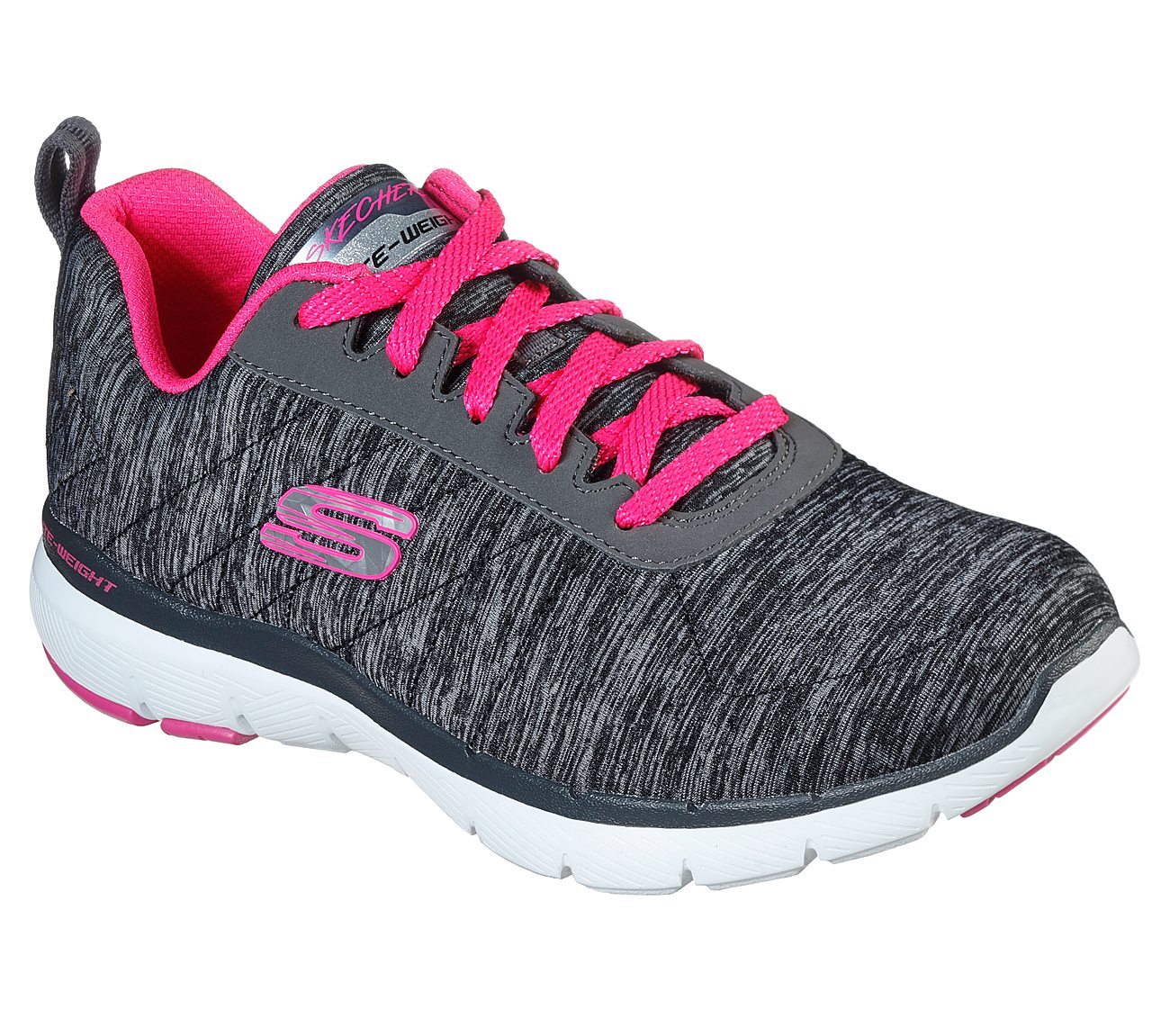 3493595c7391 Buy SKECHERS Flex Appeal 3.0 - Insiders Flex Appeal Shoes only  65.00