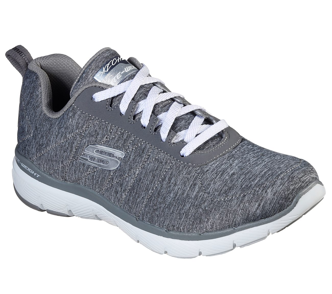 d2145e29532 Buy SKECHERS Flex Appeal 3.0 - Insiders Flex Appeal Shoes only $65.00