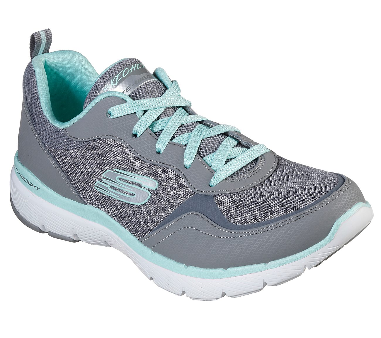 3138bd68299 Buy SKECHERS Flex Appeal 3.0 - Go Forward Flex Appeal Shoes only $60.00