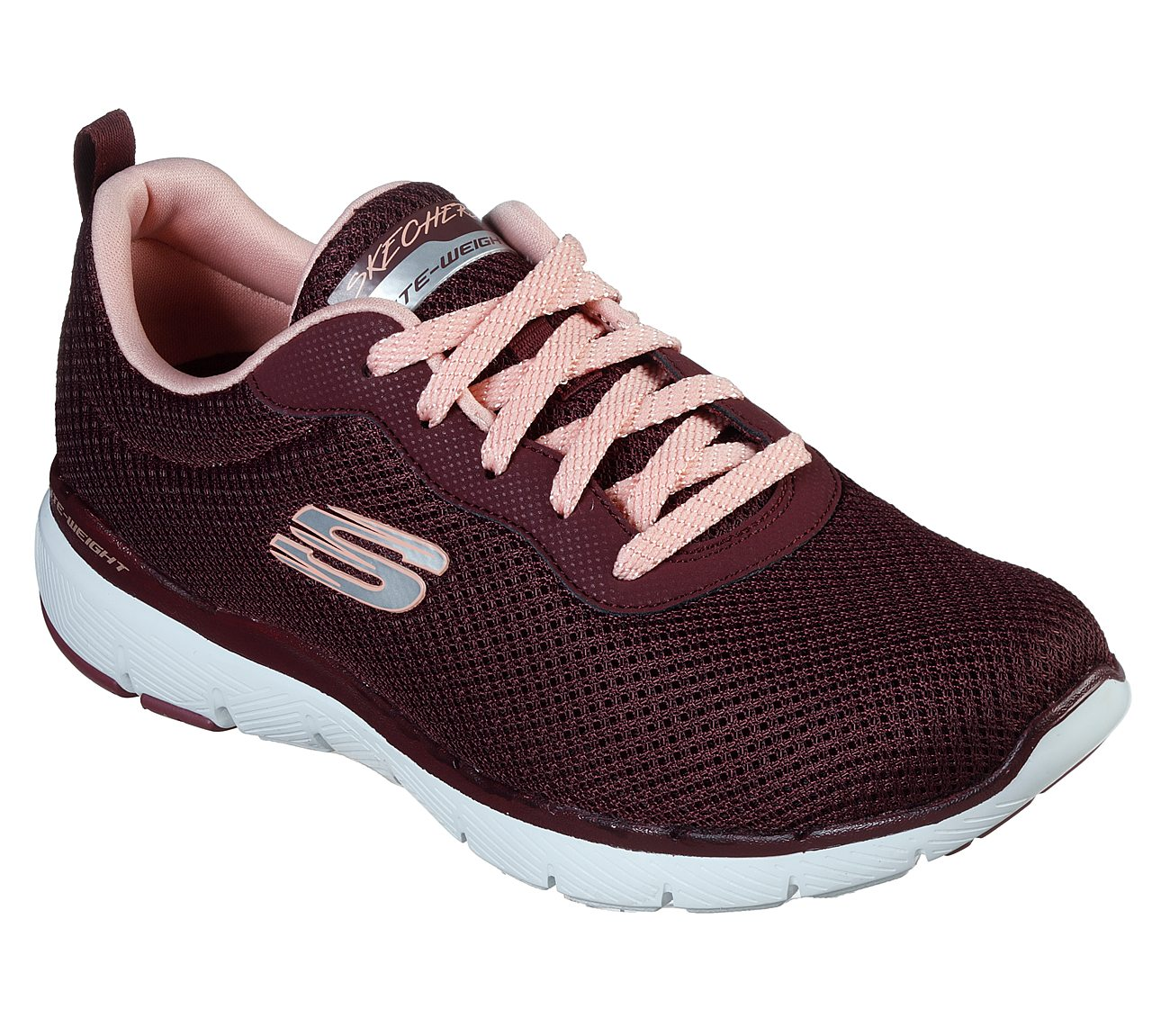 e4e06869a04 Buy SKECHERS Flex Appeal 3.0 - First Insight Flex Appeal Shoes only ...