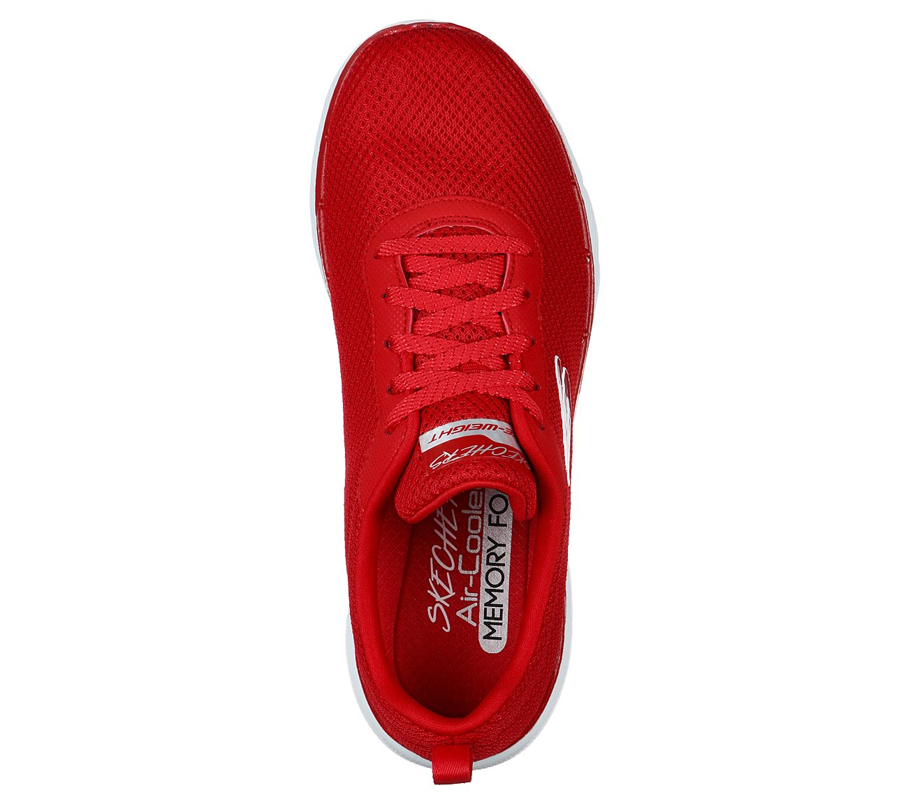 fee5d71e7bb2b4 Buy SKECHERS Flex Appeal 3.0 - First Insight Sport Shoes only $60.00