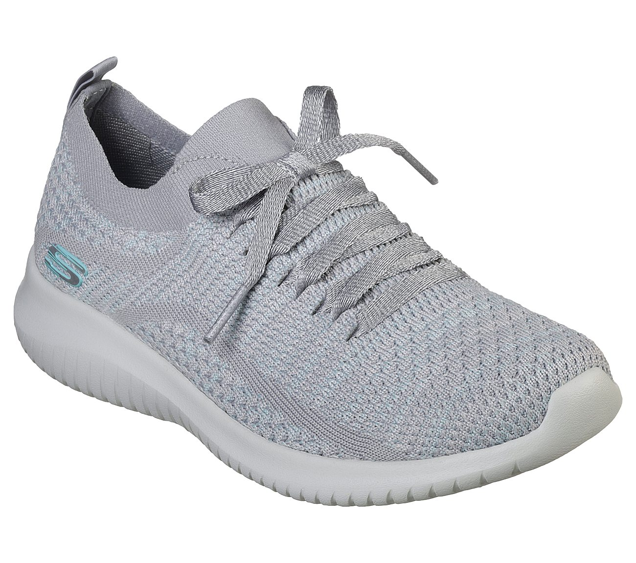 29301c3065ee Buy SKECHERS Ultra Flex - Good Looking Sport Shoes only  65.00