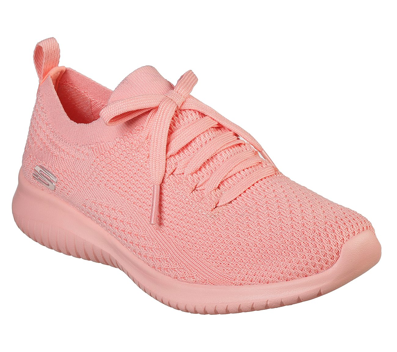 70b5eb94 Buy SKECHERS Ultra Flex - Pastel Party Sport Shoes only 65,00 €