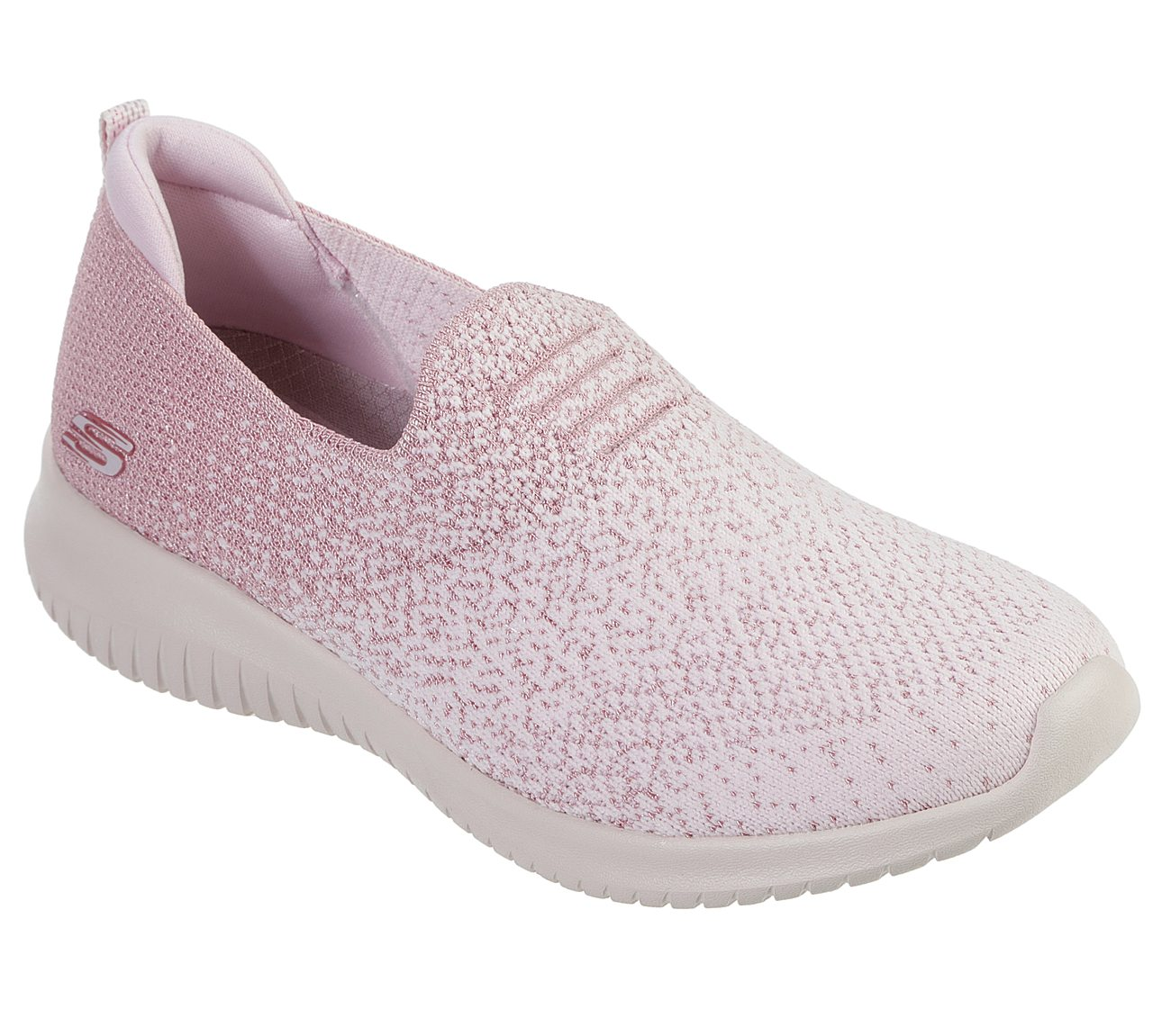 photo regarding Skechers Coupons in Store Printable identified as Extremely Flex - Snug Working day