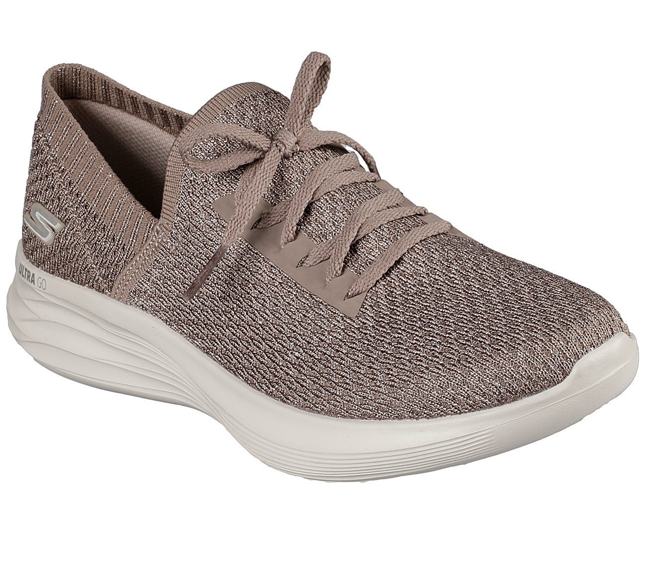 Buy SKECHERS YOU Wave - Gemstone YOU by