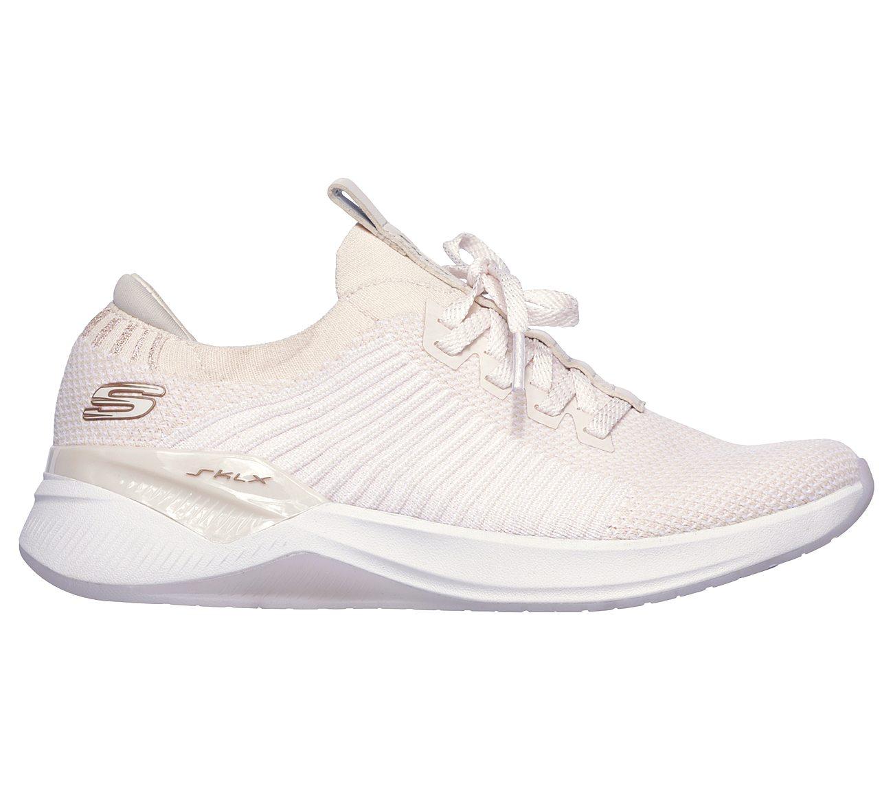 skechers sneakers cheap