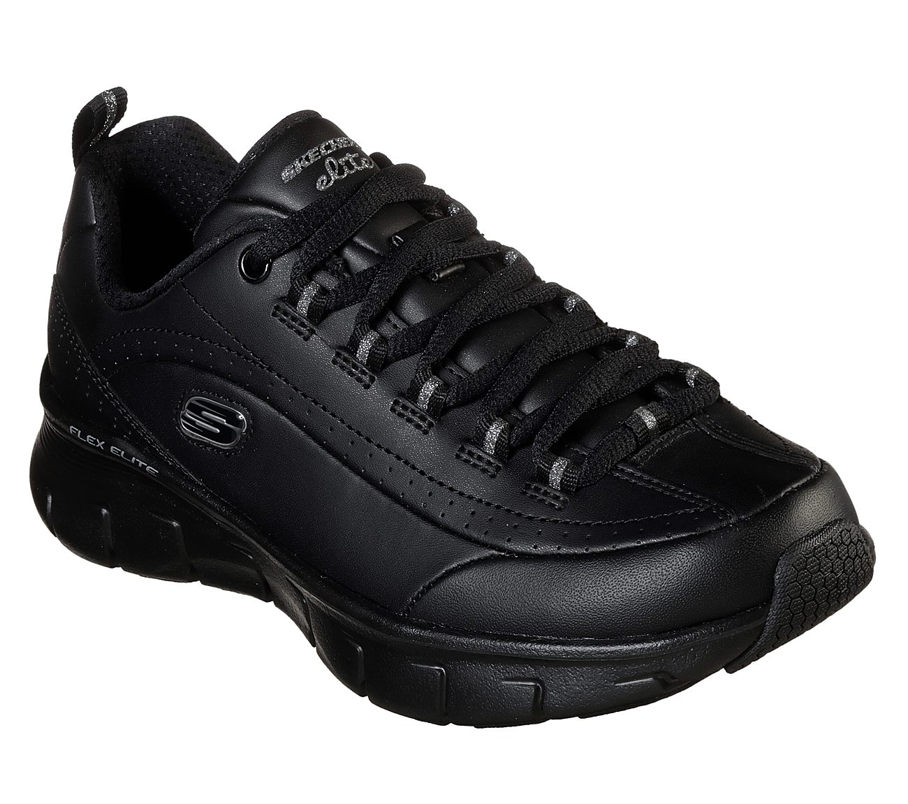 827f228d65 Buy SKECHERS Synergy 3.0 Sport Shoes only $70.00