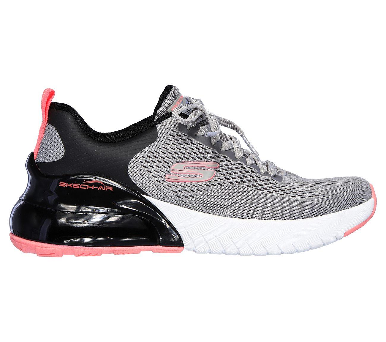 Skechers Skech Air Schuhe Bestellen Skechers Schuhe