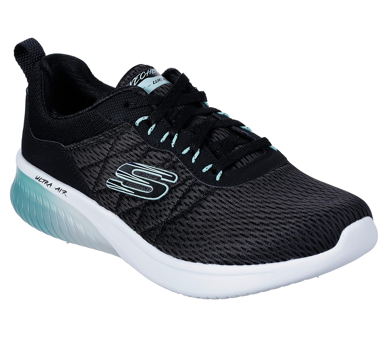 1ce83c6cfd53 Buy SKECHERS Skech-Air Ultra Flex Skech-Air Shoes only  80.00